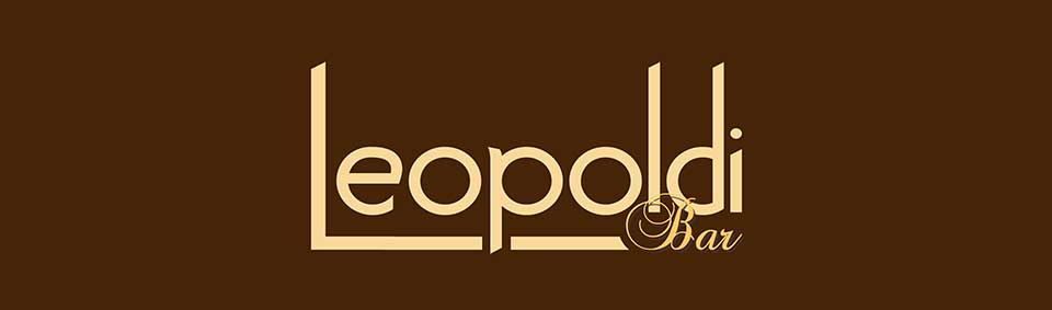 Leopoldi Bar